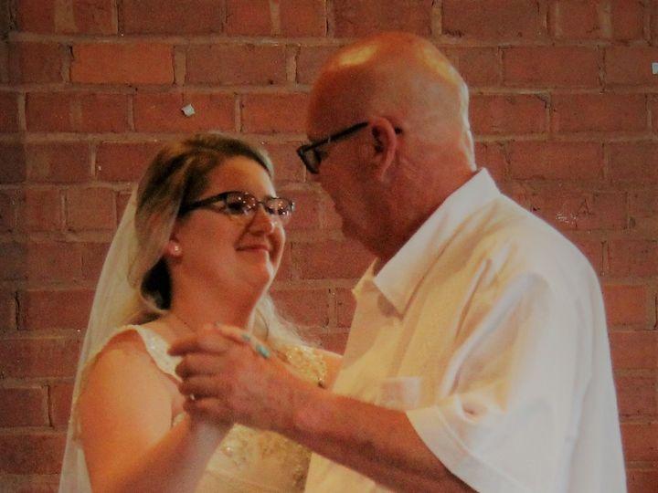 Tmx Img 1030 51 777416 Iowa City, IA wedding dj
