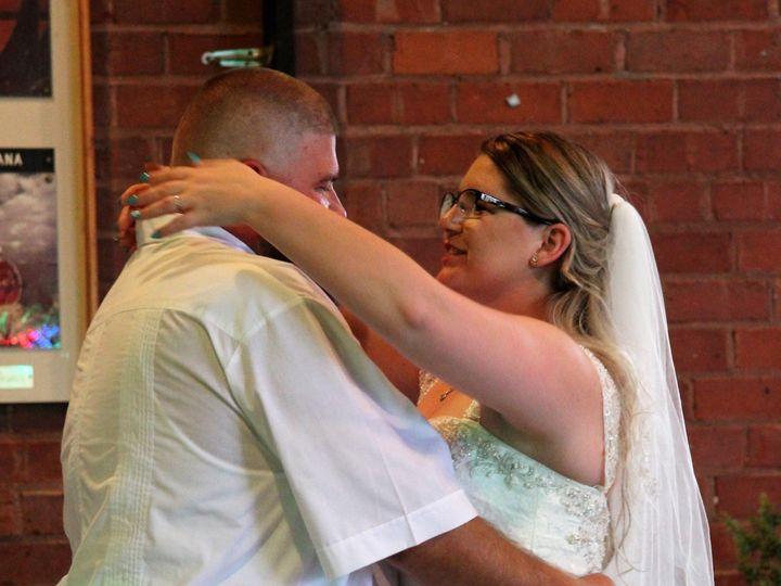Tmx Img 1056 51 777416 Iowa City, IA wedding dj