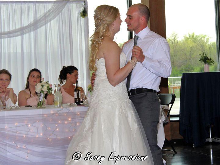 Tmx Img 6925 51 777416 Iowa City, IA wedding dj