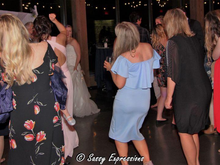 Tmx Img 7035 51 777416 Iowa City, IA wedding dj