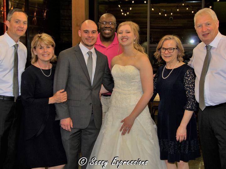 Tmx Img 7082 51 777416 Iowa City, IA wedding dj