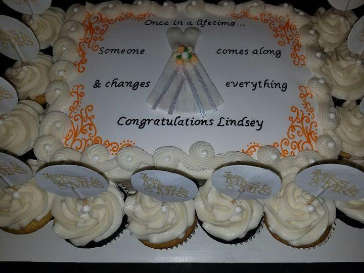 Tmx 1528808037 0102ede3daa0c91e 1528808036 6a04c976e0e218f9 1528808035990 16 1 12 Horsham wedding cake