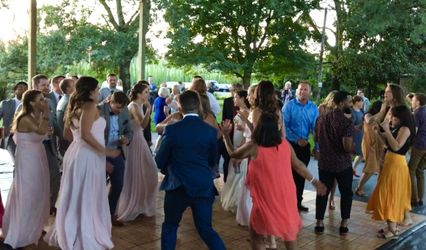 WeddingsPDX.com