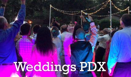 WeddingsPDX