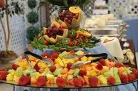 Duane's Catering and Confections