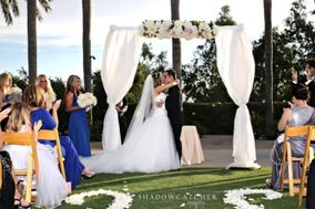 Joie de Vivre Weddings and Events