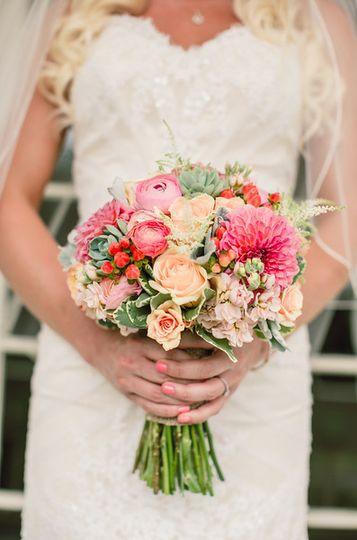 alankoval bouquet 4