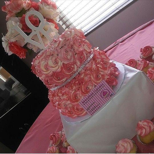 eccae49187bec55b 1485200620790 wedding cake