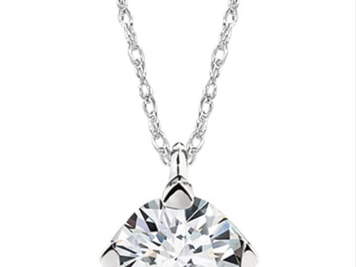 Tmx 1429201586160 075b4076 Boston wedding jewelry