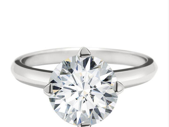 Tmx 1429201591101 150b2708 Boston wedding jewelry
