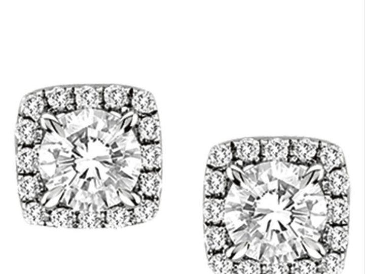 Tmx 1429201598203 Ear13562 Boston wedding jewelry