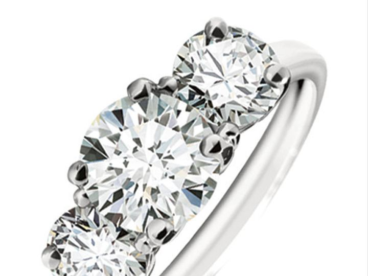 Tmx 1429201605416 Rsm17174 Boston wedding jewelry