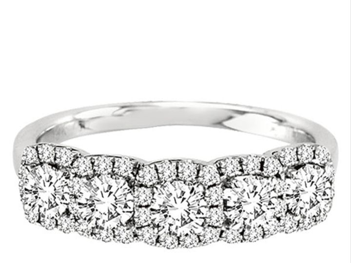 Tmx 1429201609523 Wb023135 Boston wedding jewelry