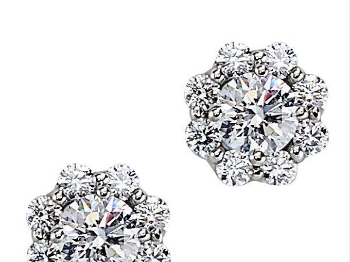 Tmx 1429203013516 Ear13504 Boston wedding jewelry