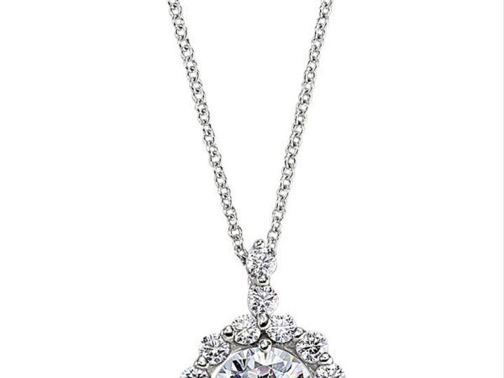 Tmx 1429203016732 Nc313379 Boston wedding jewelry