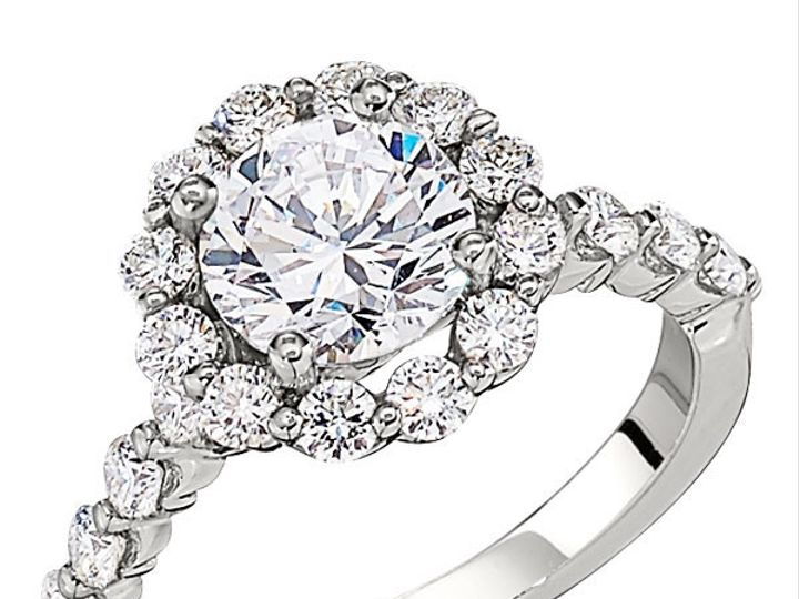 Tmx 1429203020641 Rsm16632 Boston wedding jewelry