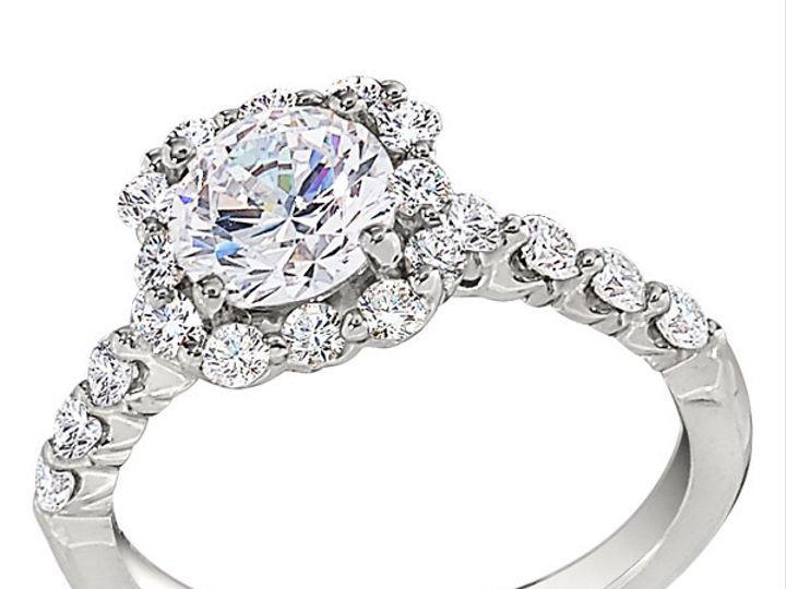Tmx 1429203023966 Rsm16810 Boston wedding jewelry