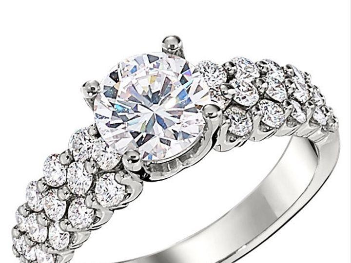 Tmx 1429203027235 Rsm17143 Boston wedding jewelry