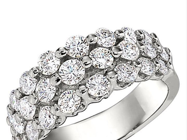 Tmx 1429203030503 Wb023094 Boston wedding jewelry