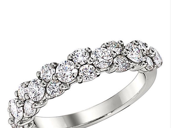 Tmx 1429203033460 Wb023129 Boston wedding jewelry