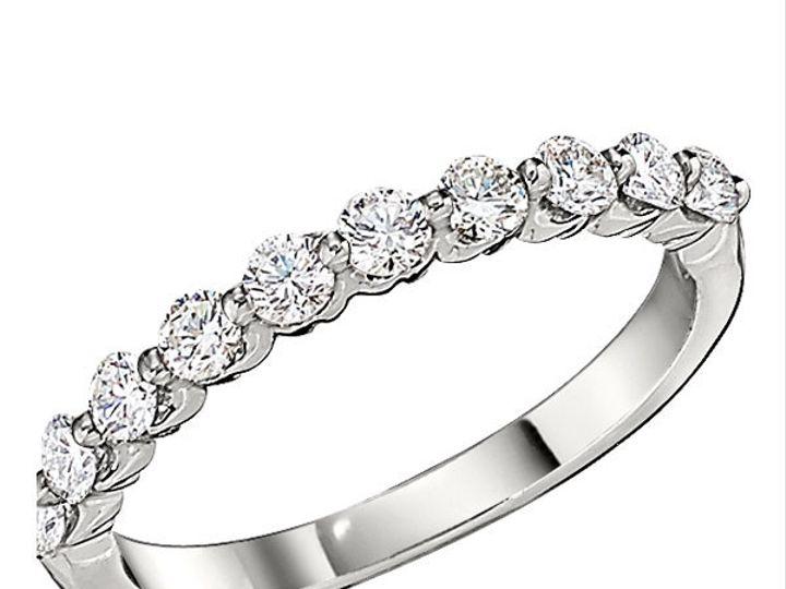 Tmx 1429203039834 Wbs15733 Boston wedding jewelry