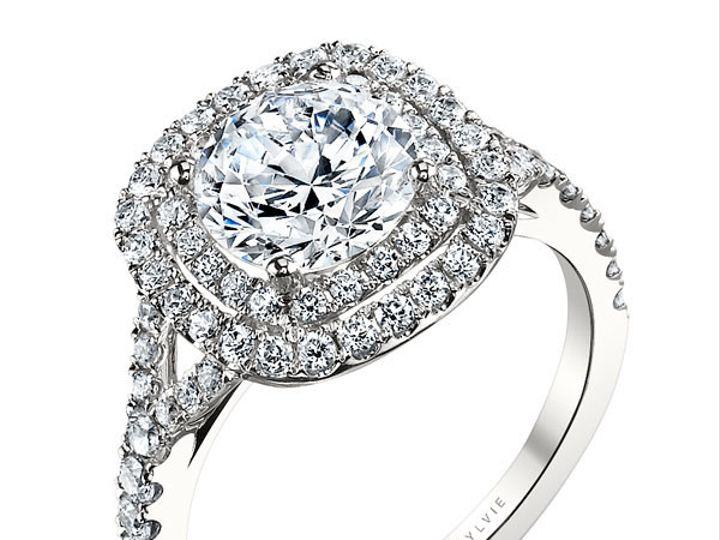 Tmx 1429203297617 Rsm16522 Boston wedding jewelry