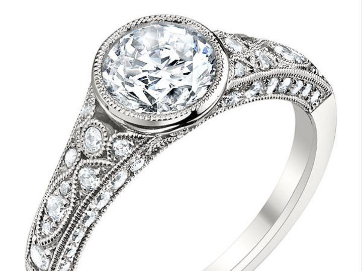 Tmx 1429203301436 Rsm16523 Boston wedding jewelry