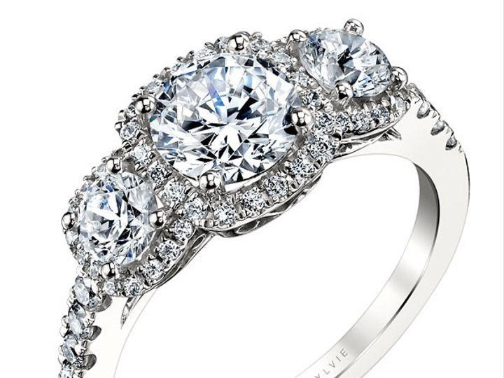 Tmx 1429203304676 Rsm16524 Boston wedding jewelry
