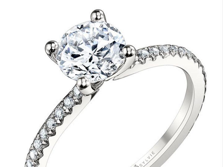 Tmx 1429203308638 Rsm16919 Boston wedding jewelry