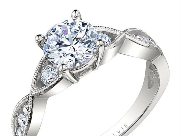 Tmx 1429203312076 Rsm16928 Boston wedding jewelry