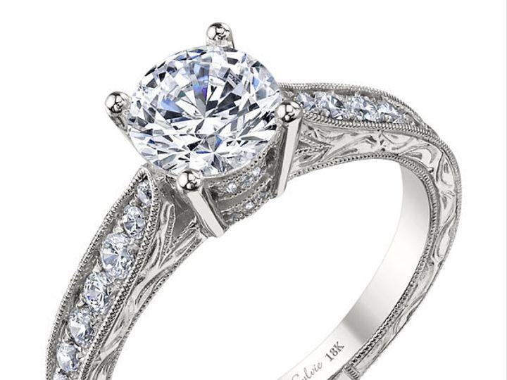 Tmx 1429203315503 Rsm17088 Boston wedding jewelry