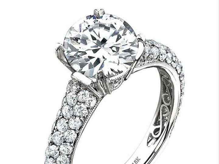 Tmx 1429203319451 Rsm17118 Boston wedding jewelry