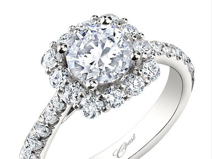 Tmx 1429203552489 Rsm17025 Boston wedding jewelry