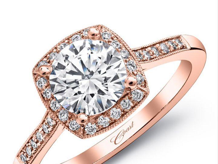 Tmx 1429203555851 Rsm17027 Boston wedding jewelry