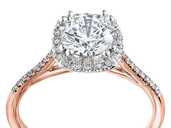 Tmx 1429203559272 Rsm17029 Boston wedding jewelry