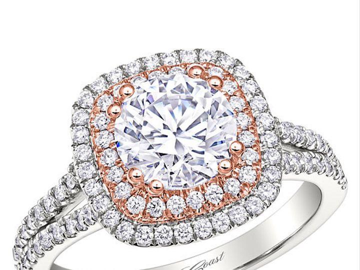 Tmx 1429203566543 Rsm17038 Boston wedding jewelry