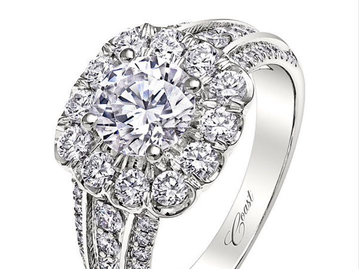 Tmx 1429203570027 Rsm17039 Boston wedding jewelry