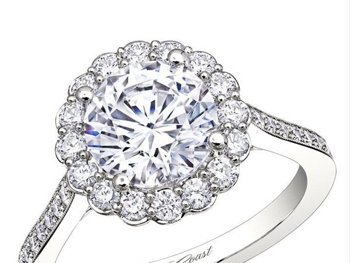 Tmx 1429203573737 Rsm17041 Boston wedding jewelry