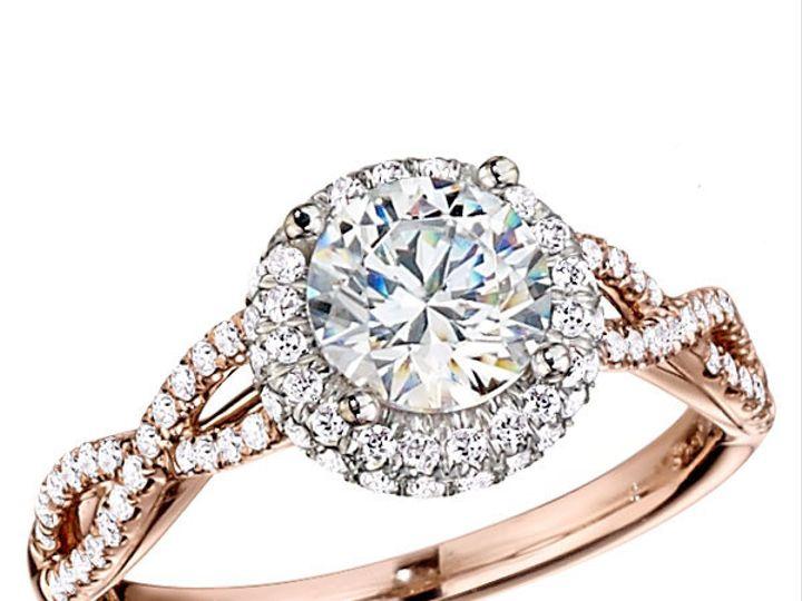 Tmx 1429203576921 Rsm17043 Boston wedding jewelry