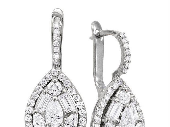Tmx 1429203941216 Ear12767 Boston wedding jewelry