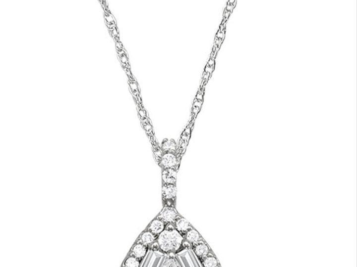 Tmx 1429203944117 Nc156253 Boston wedding jewelry
