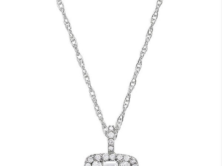 Tmx 1429203947630 Nc156506 Boston wedding jewelry