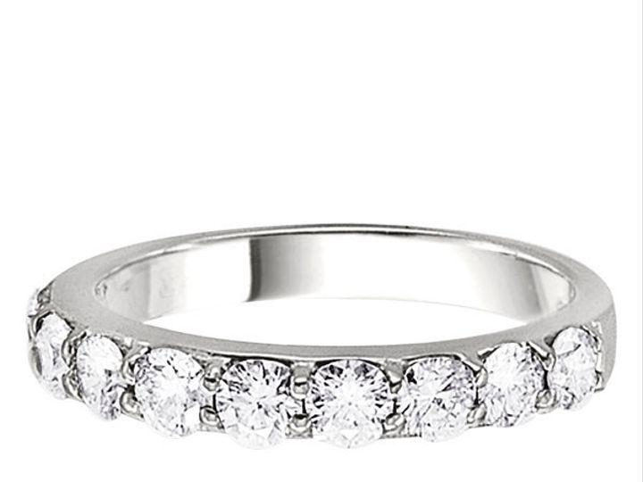 Tmx 1429203951076 Wbs13847 Boston wedding jewelry