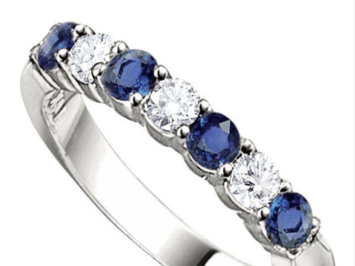 Tmx 1429203954147 Wbs14600 Boston wedding jewelry