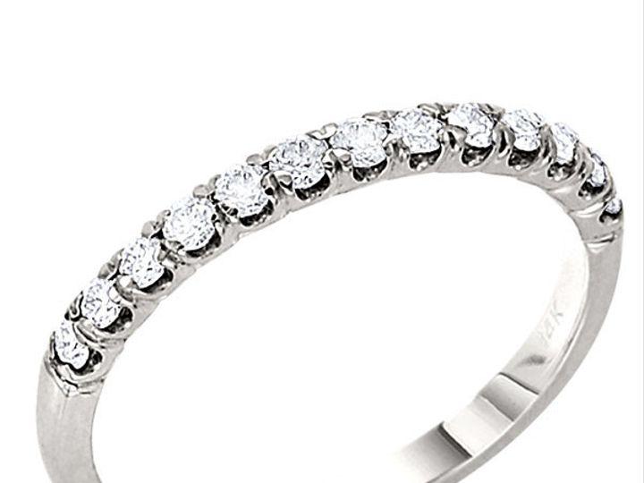 Tmx 1429203958041 Wbs14780 Boston wedding jewelry