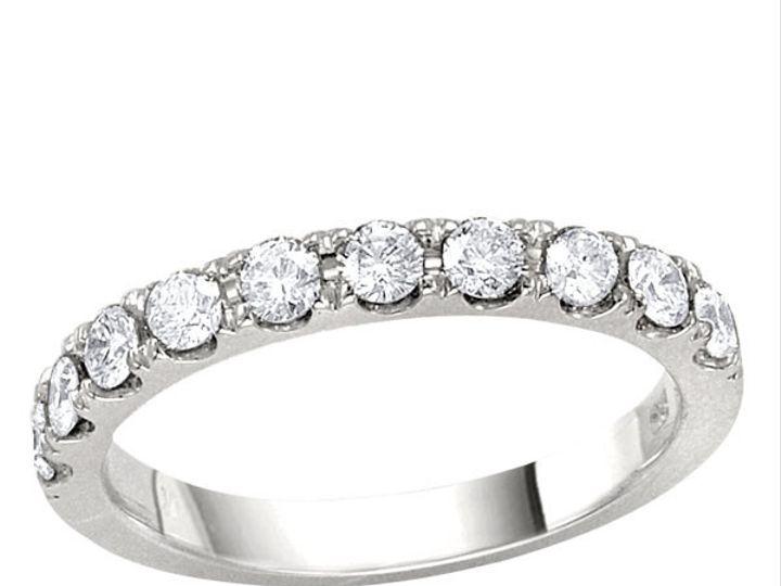 Tmx 1429203961146 Wbs15311 Boston wedding jewelry