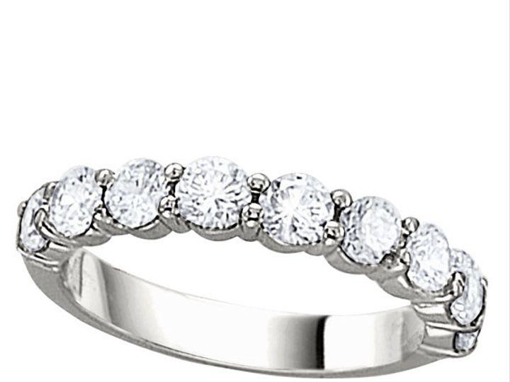 Tmx 1429203963977 Wbs16039 Boston wedding jewelry