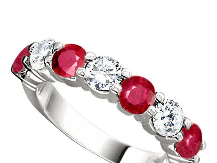 Tmx 1429203971915 Wbs16440 Boston wedding jewelry