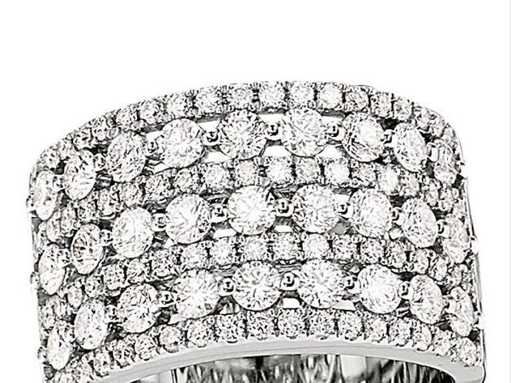 Tmx 1429204054201 Wb023121 Boston wedding jewelry
