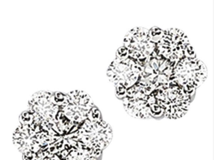 Tmx 1429204122520 Ear13516 Boston wedding jewelry